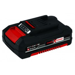 Einhell 18V 1,5 Ah Power -X-Change Akumulators