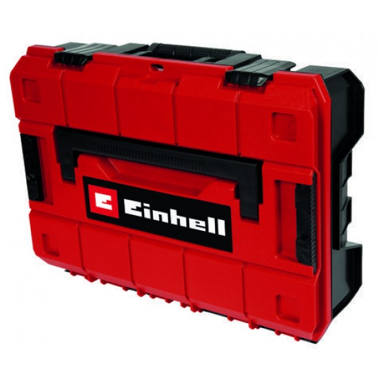 Einhell E-Case S-C Koferis